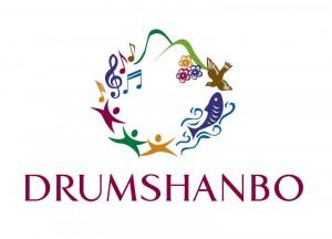Drumshanbo Logo